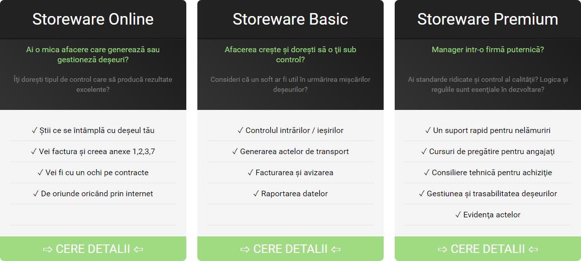 oferte_storeware